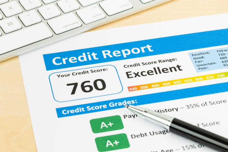 Получить кредитную историю в украине онлайнi как получить кредит должникам без проверок